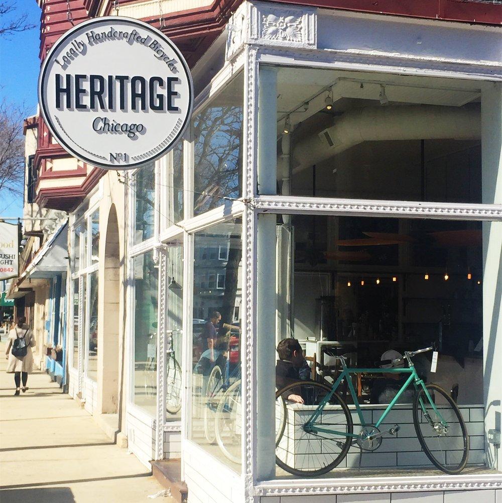 heritage 4.jpg
