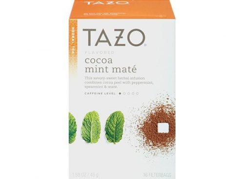 tazo-cocoa-mint-mate-www.cardiocoffeeandkale.com