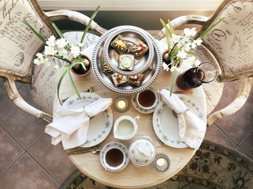 www.cardiocoffeeandkale.com