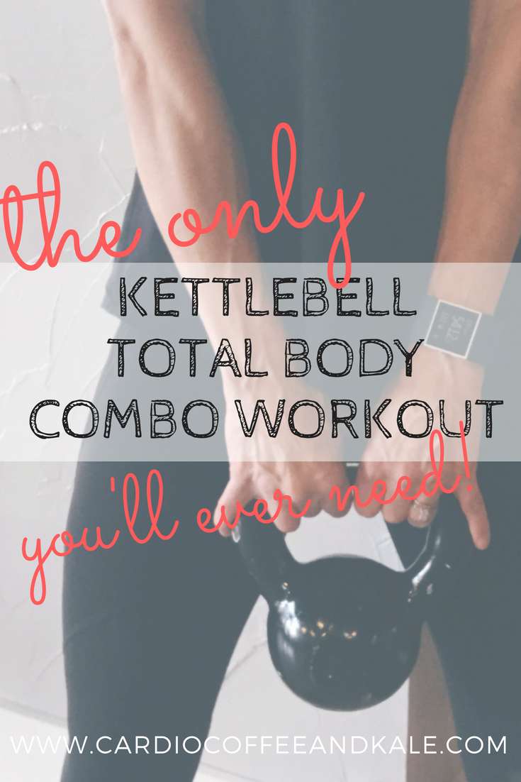 kettlebell combo.png