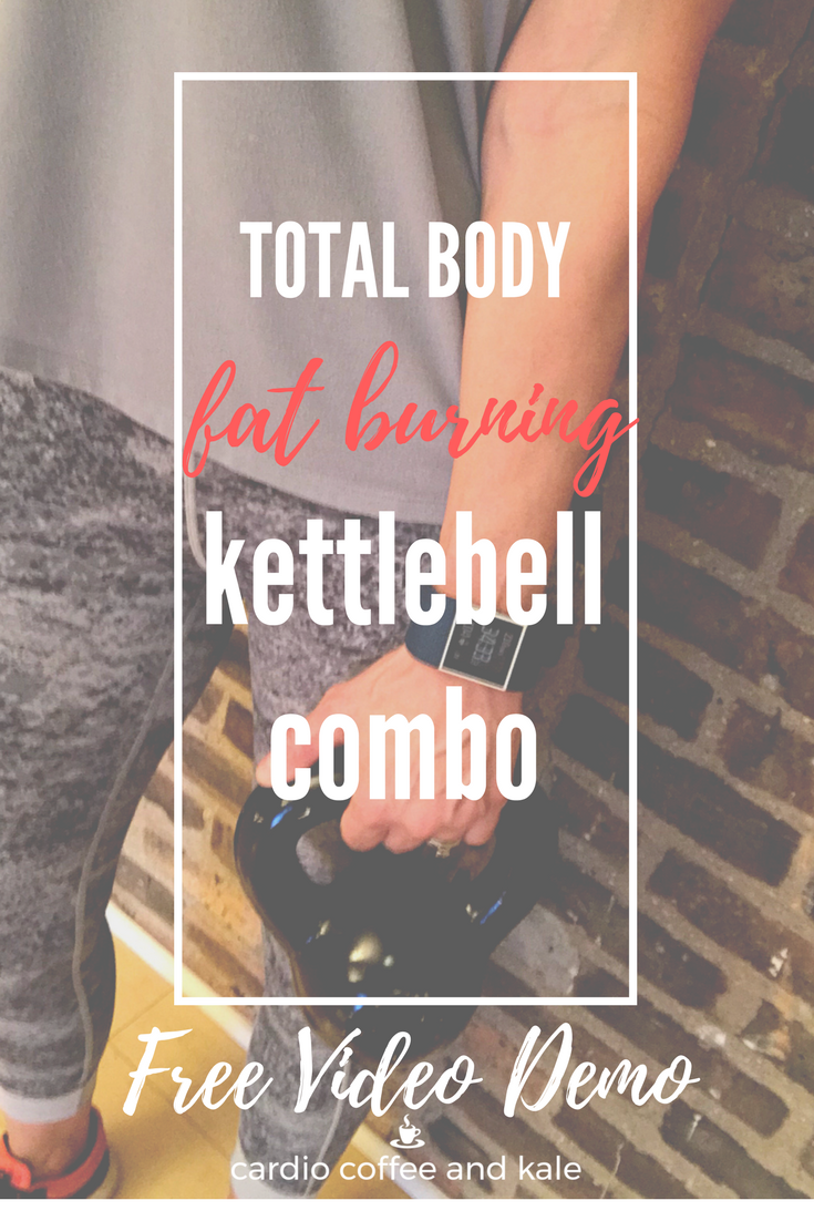 combo kettlebell.png www.cardiocoffeeandkale.com