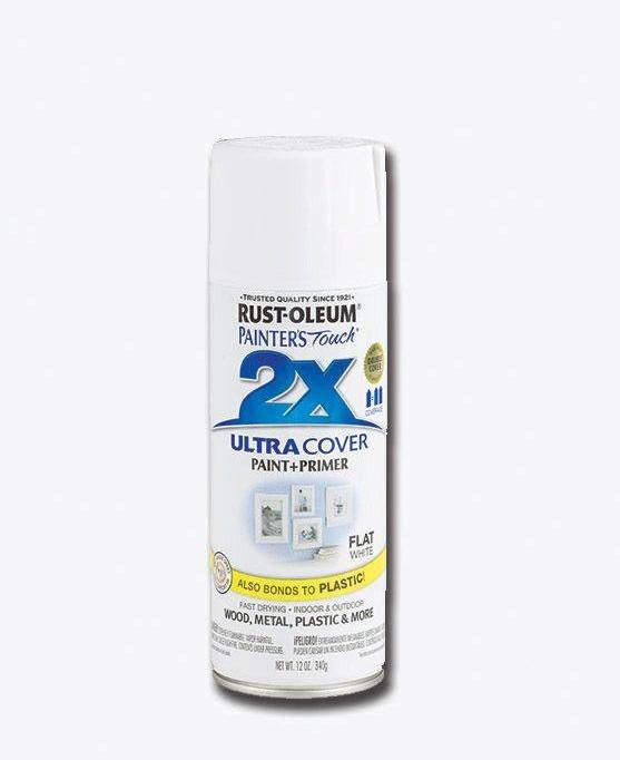 flat-white-rust-oleum-painter-s-touch-2x-general-purpose-spray-paint-249126-64_1000.jpg