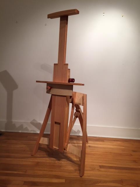 Hopper 5.jpg