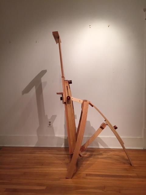 Hopper 9.jpg