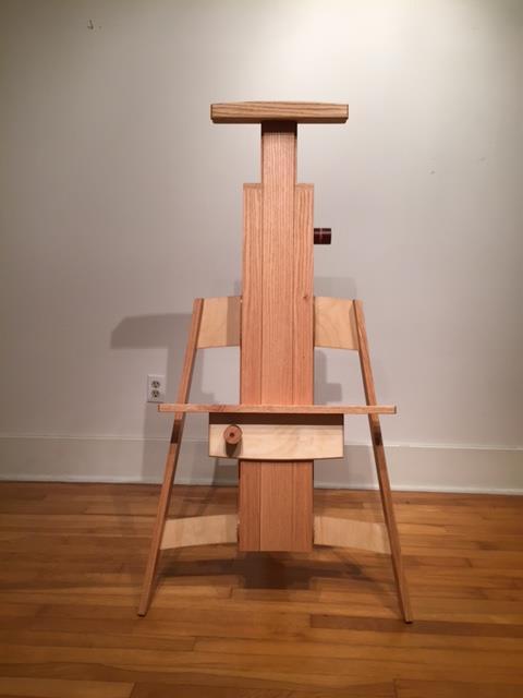 Hopper 3.jpg
