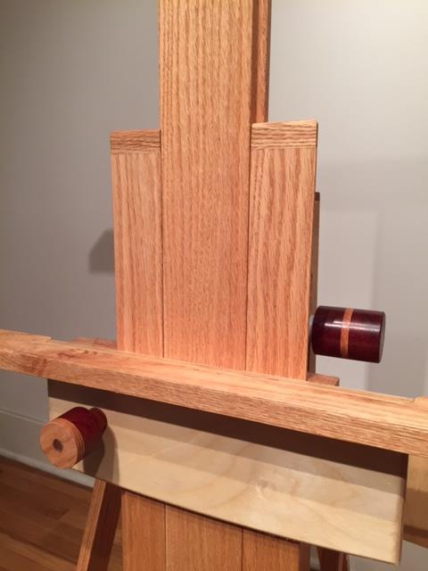 Hopper 6.jpg