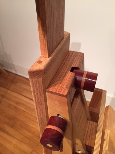 Hopper 13.jpg