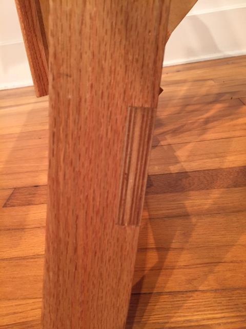 Hopper 15.jpg