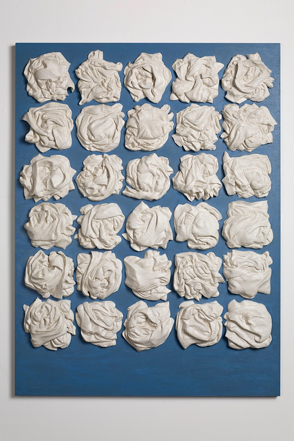 Bed Of Roses, 2007