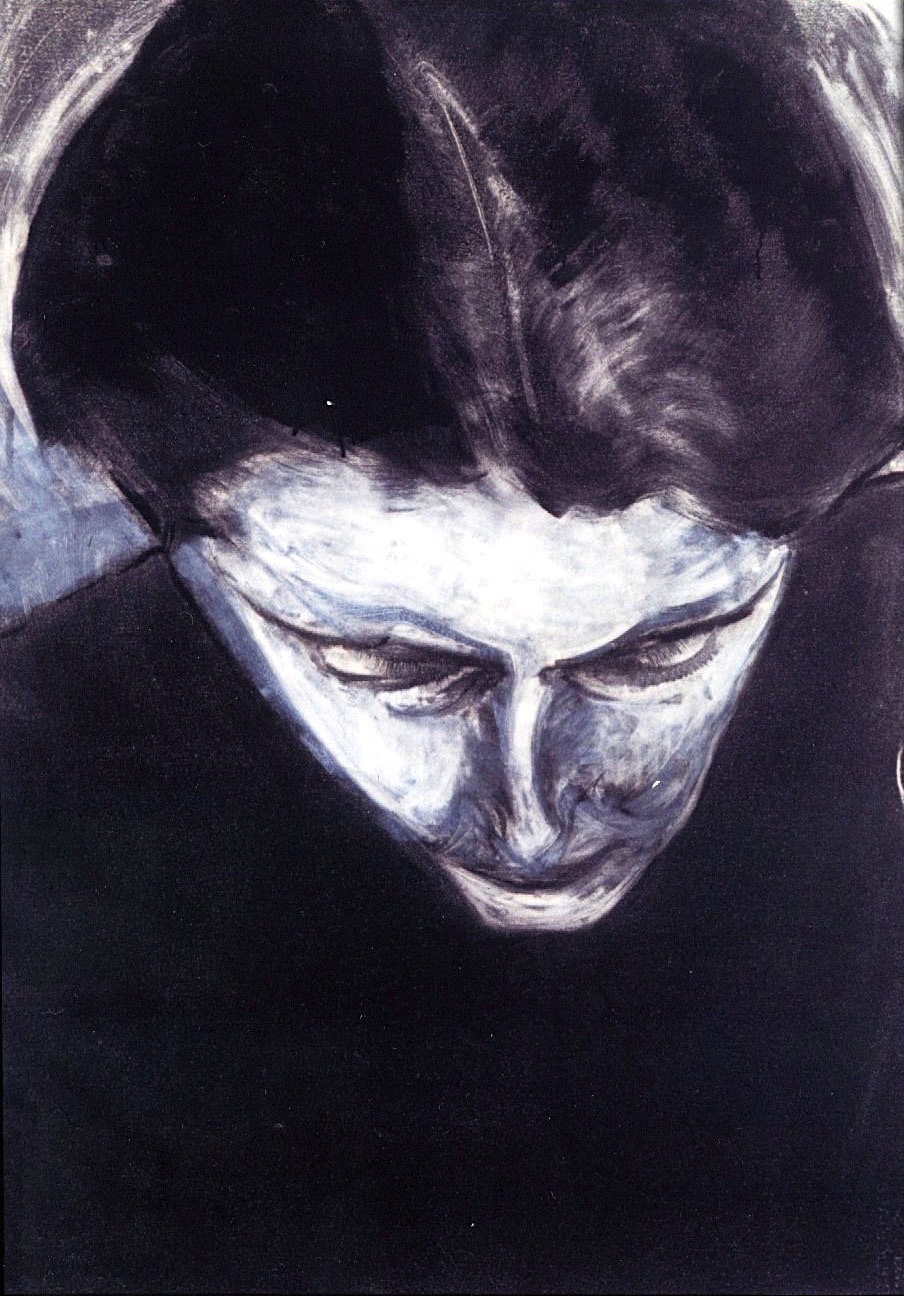 Head, 1998