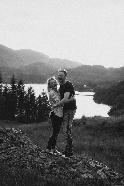 Lindsay & Alastair-2.jpg