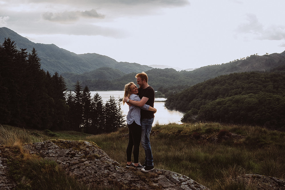 Lindsay & Alastair-8.jpg