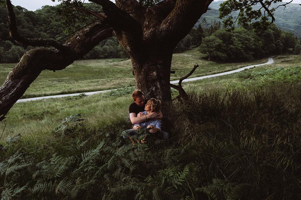 Lindsay & Alastair-12.jpg