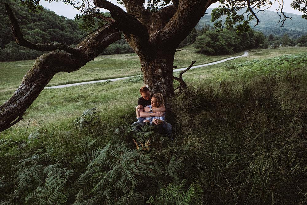 Lindsay & Alastair-16.jpg