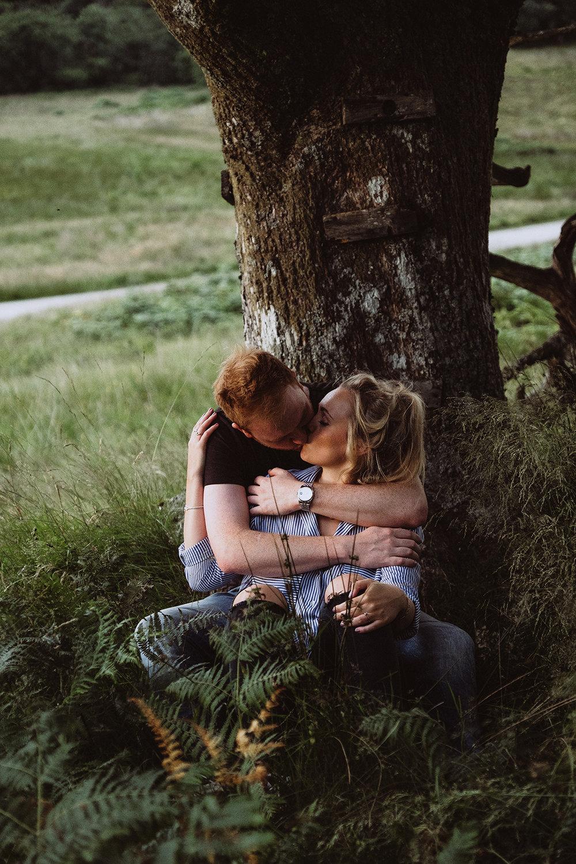 Lindsay & Alastair-19.jpg