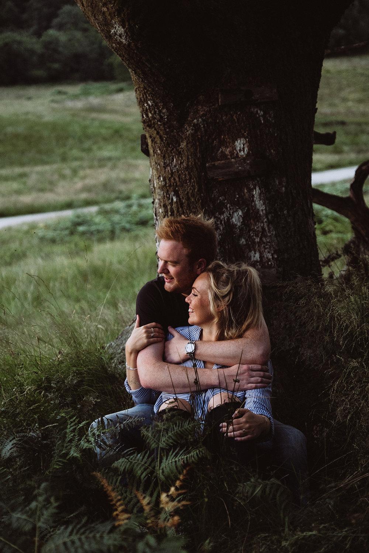 Lindsay & Alastair-22.jpg