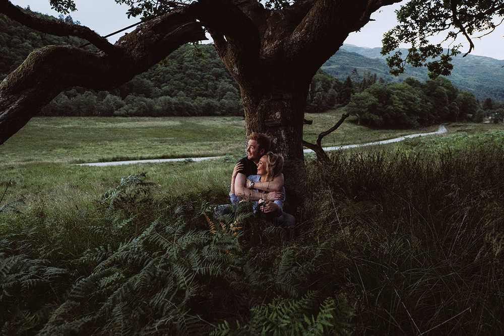 Lindsay & Alastair-24.jpg