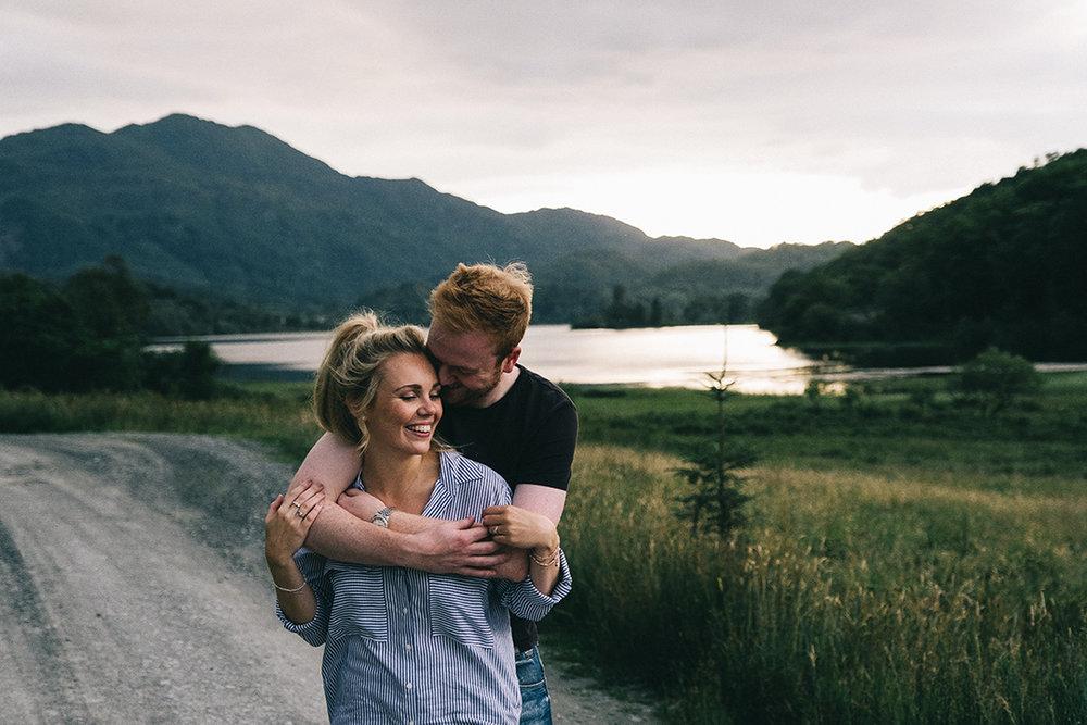 Lindsay & Alastair-28.jpg