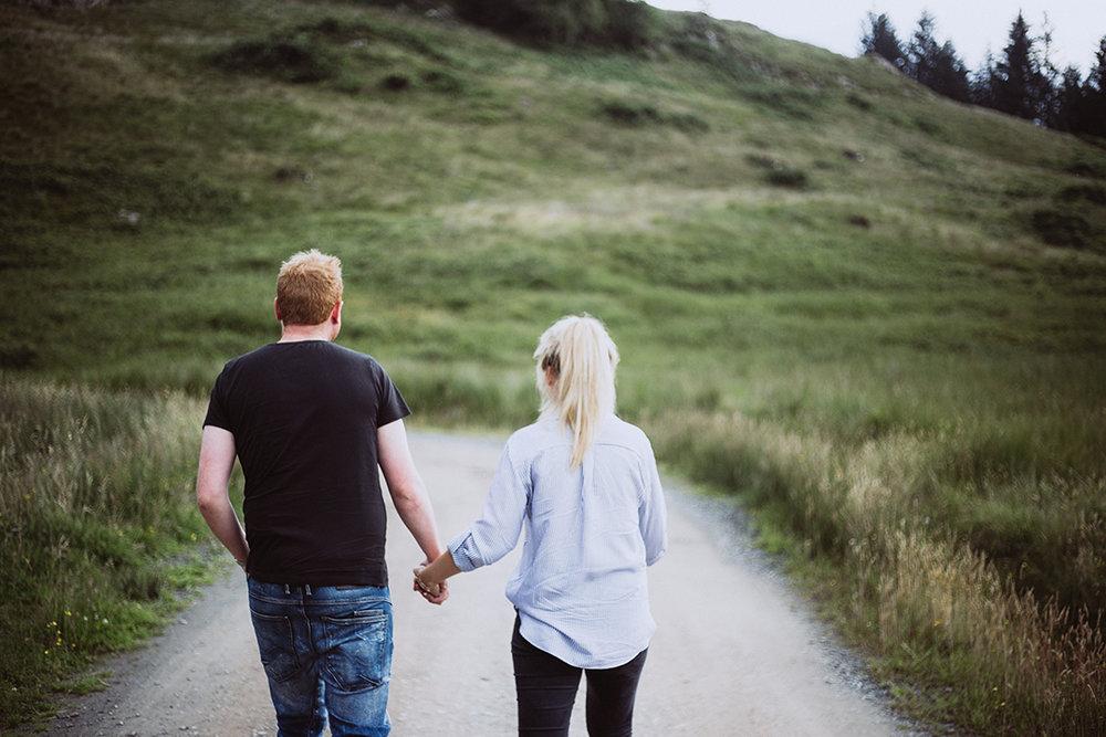 Lindsay & Alastair-34.jpg