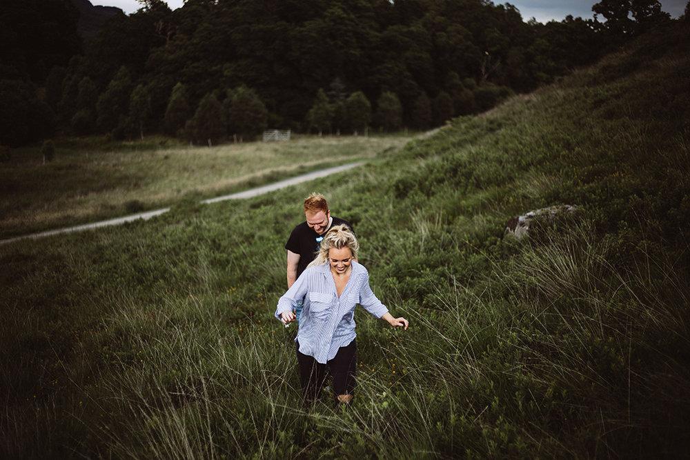Lindsay & Alastair-36.jpg