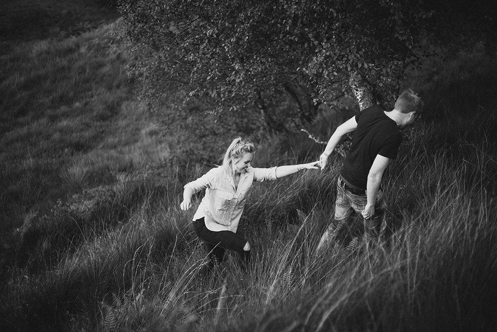 Lindsay & Alastair-42.jpg
