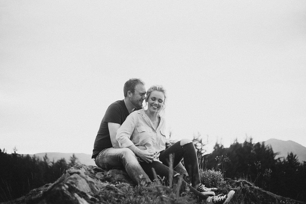 Lindsay & Alastair-45.jpg