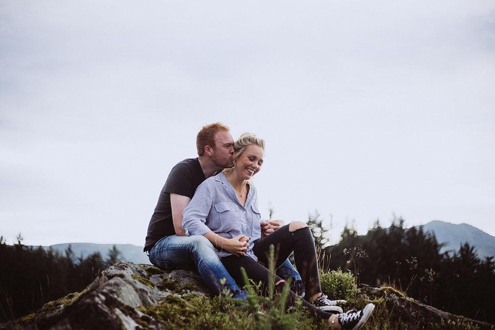 Lindsay & Alastair-46.jpg