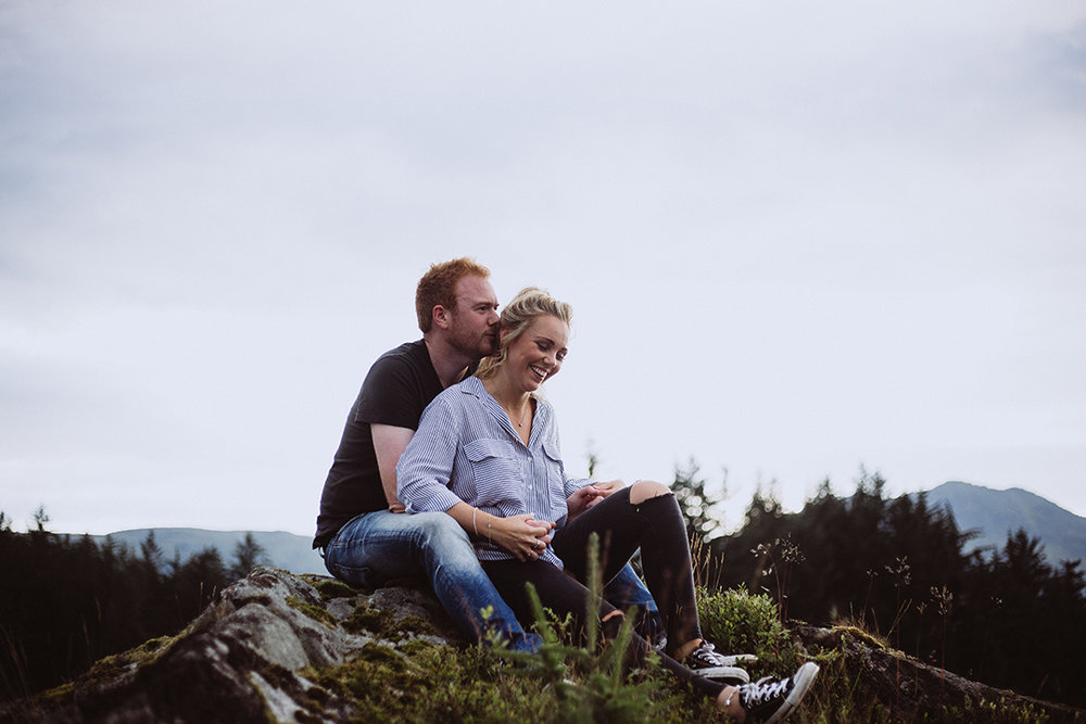 Lindsay & Alastair-47.jpg