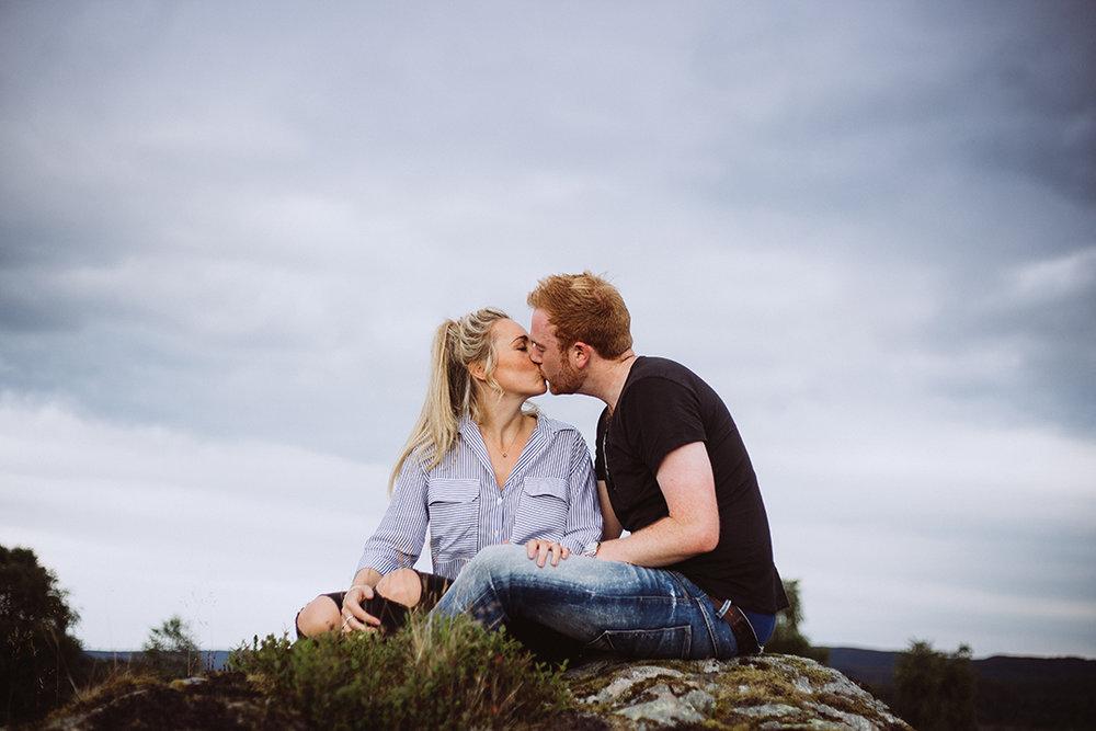 Lindsay & Alastair-48.jpg
