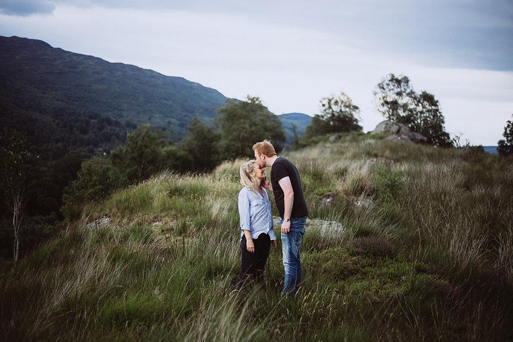Lindsay & Alastair-66.jpg