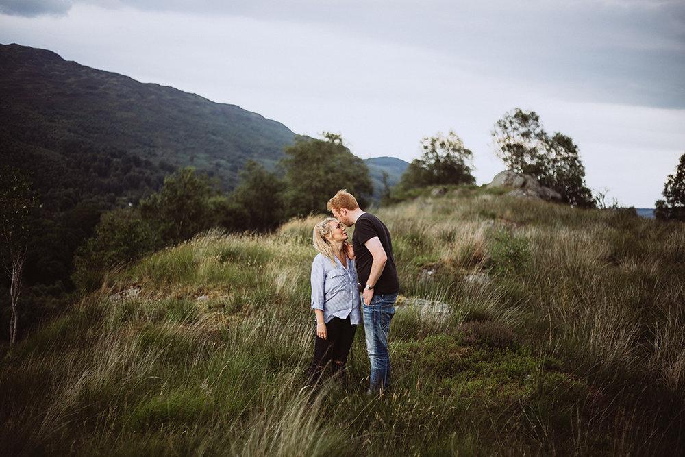 Lindsay & Alastair-68.jpg