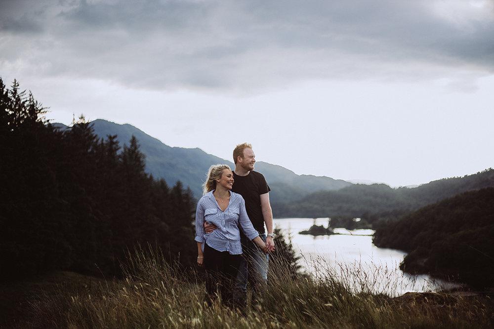 Lindsay & Alastair-73.jpg