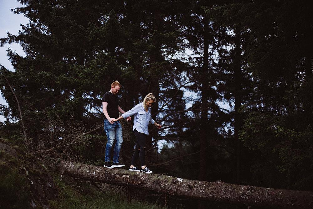 Lindsay & Alastair-76.jpg