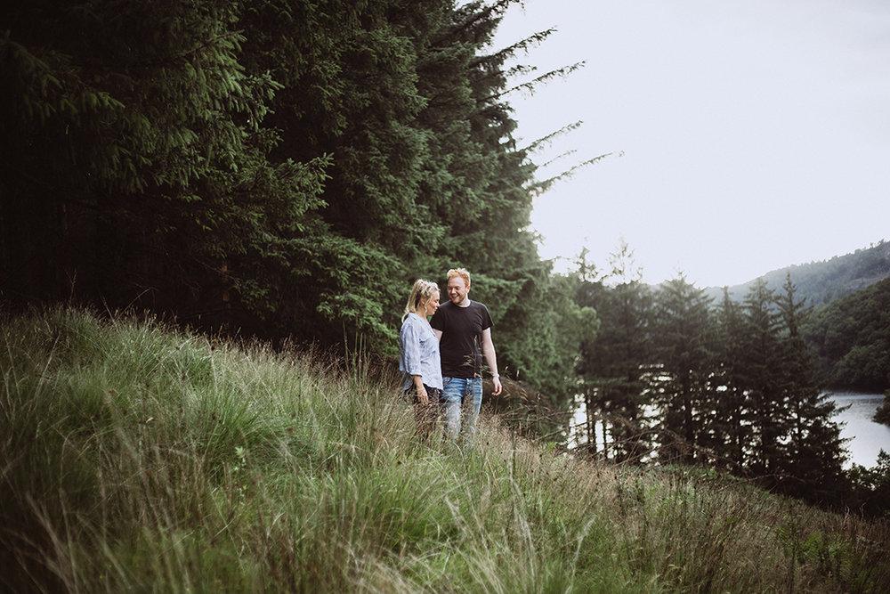 Lindsay & Alastair-83.jpg
