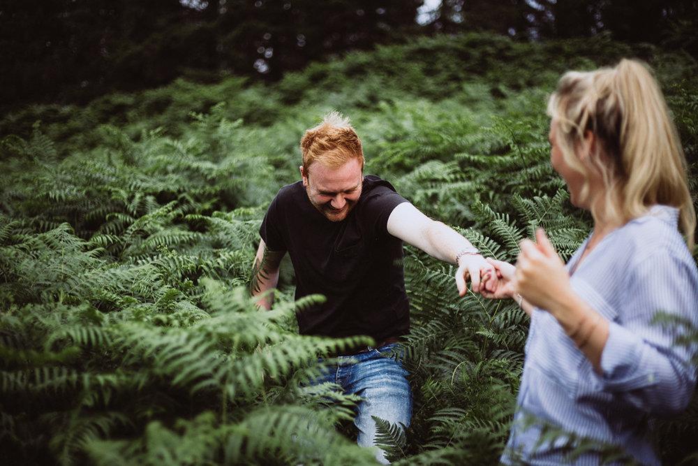 Lindsay & Alastair-98.jpg