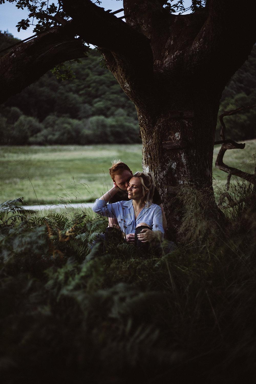 Lindsay & Alastair-100.jpg