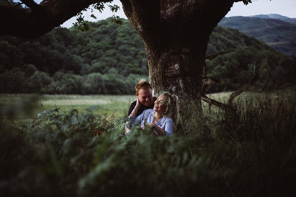Lindsay & Alastair-104.jpg