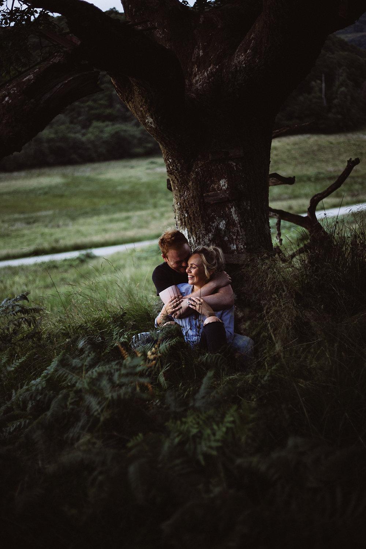 Lindsay & Alastair-105.jpg