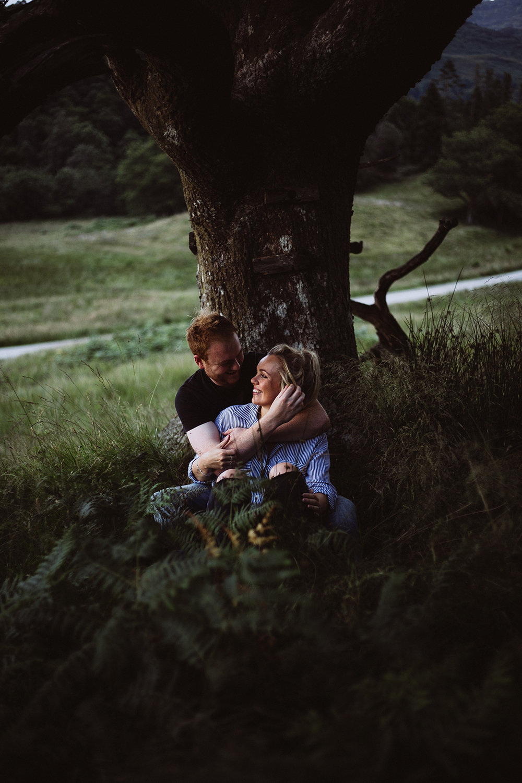 Lindsay & Alastair-107.jpg