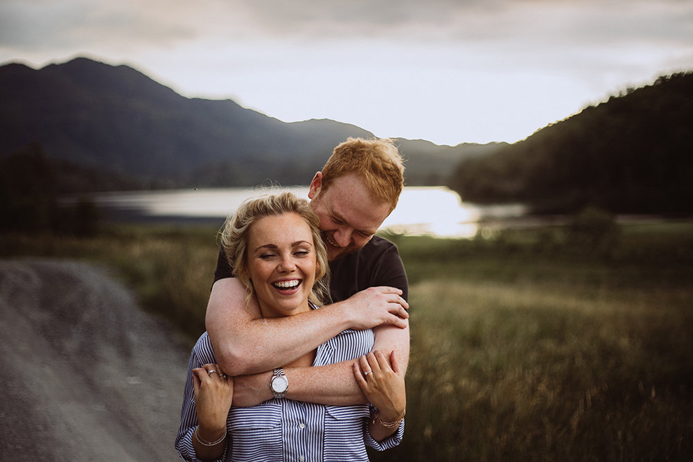 Lindsay & Alastair-116.jpg