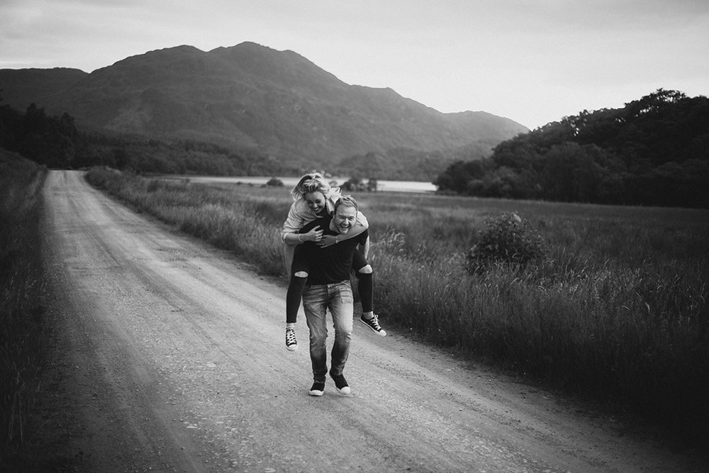 Lindsay & Alastair-130.jpg