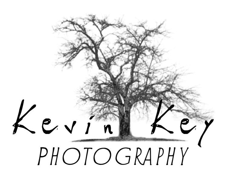 Kevin Key Photography