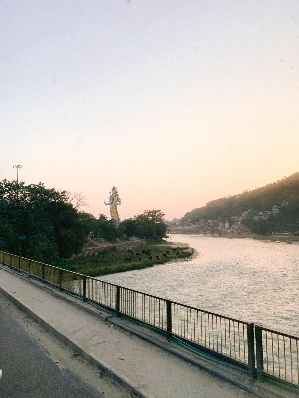 DELHI 8.jpg
