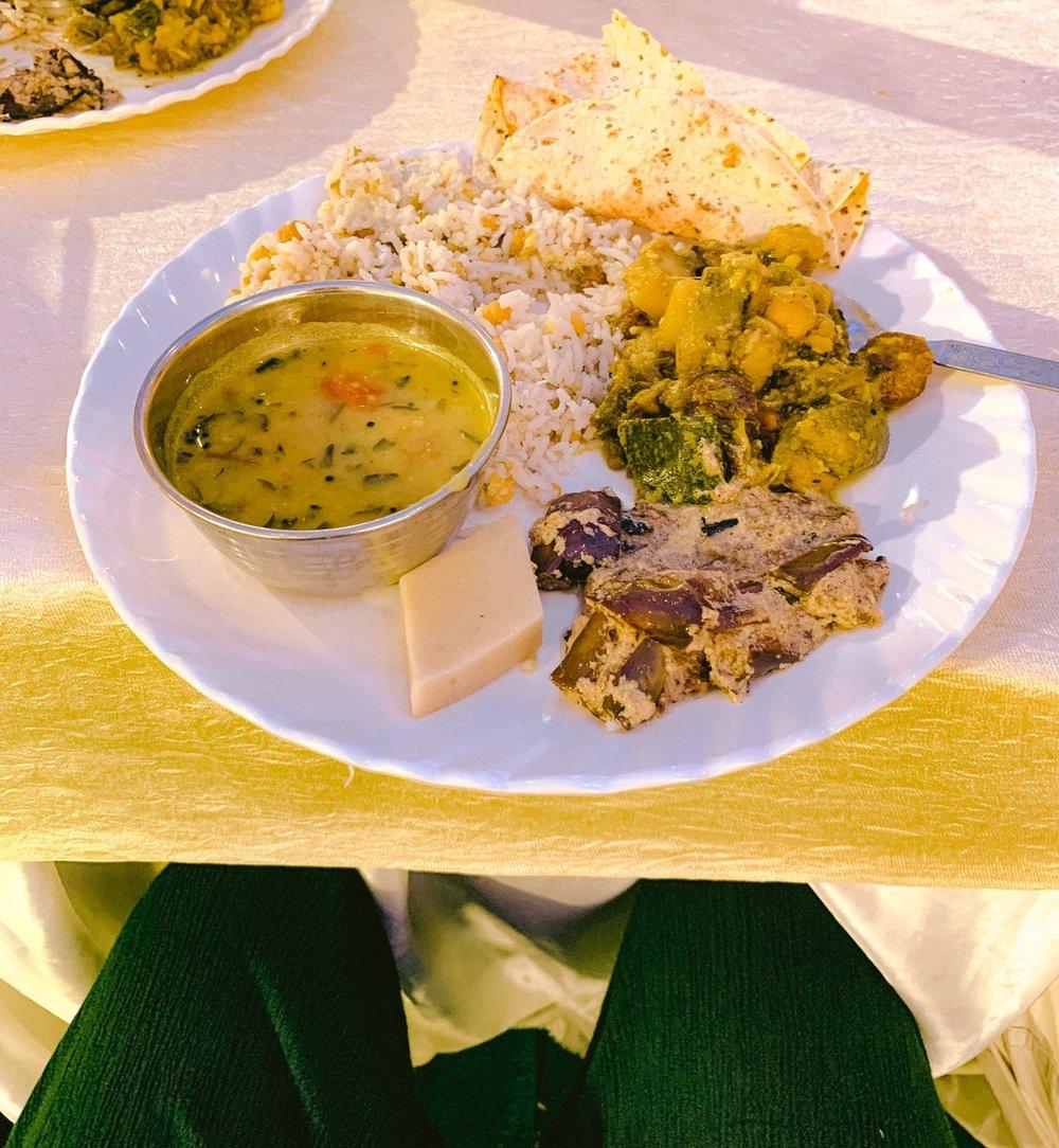 PARMARTH FOOD.jpg