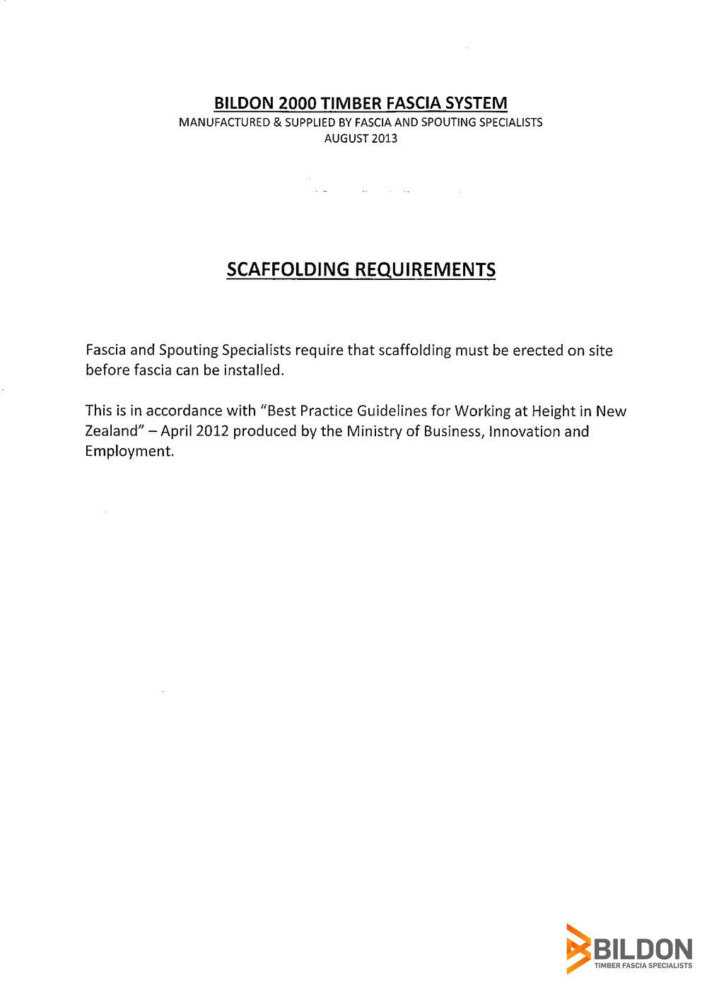 Scaffolding Requirements.jpg