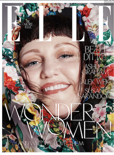 BETH DITTO ELLE Feature 1:11 (COVER) .png