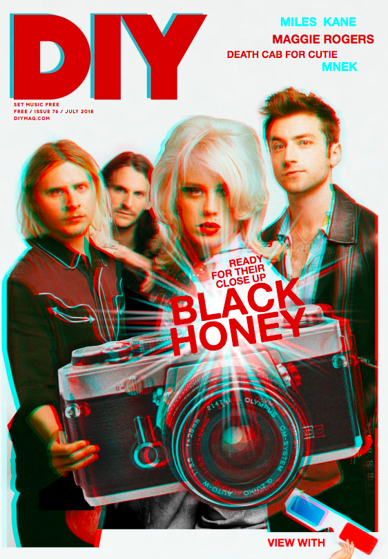 Black Honey DIY Cover Feature Pg1 7_18_1.png