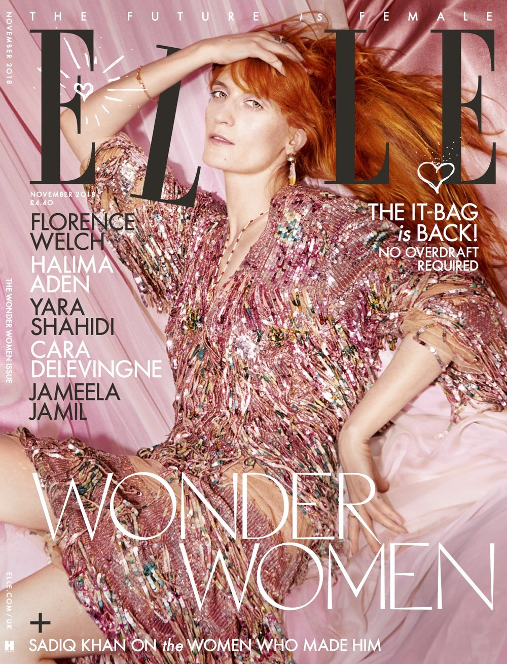 Florence ELLE cover feature (cover).jpg