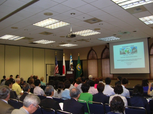 Matsuyo Makino_opening comments_seminar_Aug 20 2013_134.JPG