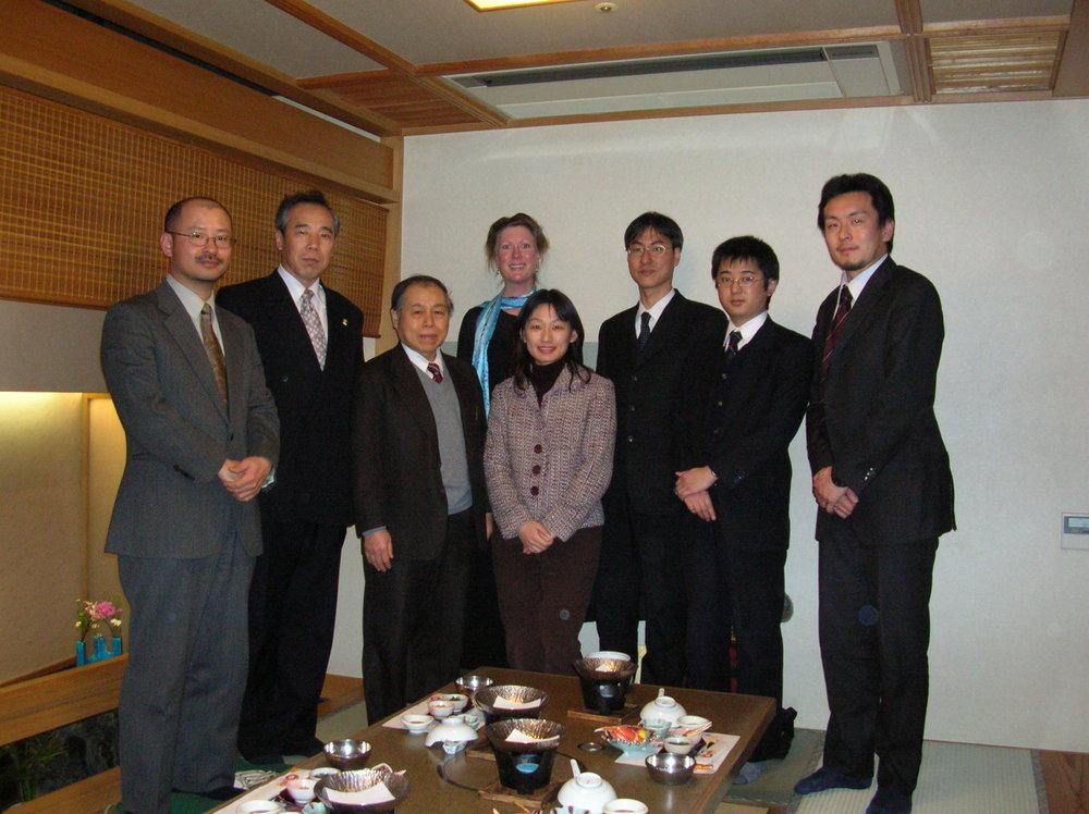 HAPSA_staff.JPG